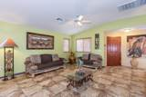 8575 Continental Links Drive - Photo 4