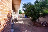 1327 Avenida Sirio - Photo 36