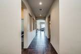 10400 Painted Mare Drive - Photo 10