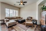 10400 Painted Mare Drive - Photo 11