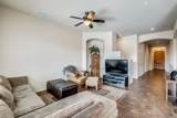 10400 Painted Mare Drive - Photo 12