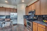 10400 Painted Mare Drive - Photo 19