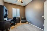 10400 Painted Mare Drive - Photo 20