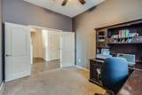 10400 Painted Mare Drive - Photo 21