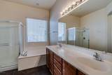 10400 Painted Mare Drive - Photo 26