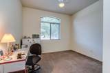 10400 Painted Mare Drive - Photo 28