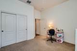10400 Painted Mare Drive - Photo 29