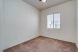 10400 Painted Mare Drive - Photo 32