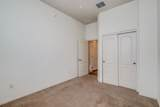10400 Painted Mare Drive - Photo 33