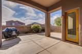 10400 Painted Mare Drive - Photo 36
