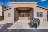 10400 Painted Mare Drive - Photo 40