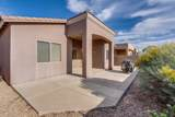 10400 Painted Mare Drive - Photo 8