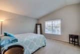 8030 Prickly Poppy Drive - Photo 35
