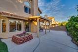8030 Prickly Poppy Drive - Photo 40