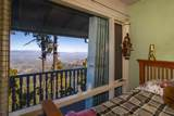 12825 Upper Loma Linda Road - Photo 16