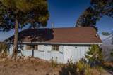 12825 Upper Loma Linda Road - Photo 2