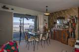 12825 Upper Loma Linda Road - Photo 21
