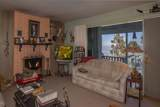 12825 Upper Loma Linda Road - Photo 26