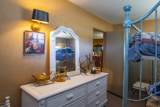 12825 Upper Loma Linda Road - Photo 28