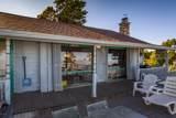 12825 Upper Loma Linda Road - Photo 29
