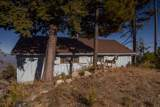 12825 Upper Loma Linda Road - Photo 3