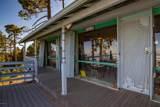 12825 Upper Loma Linda Road - Photo 30