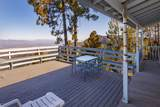 12825 Upper Loma Linda Road - Photo 31