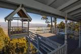 12825 Upper Loma Linda Road - Photo 32