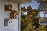12825 Upper Loma Linda Road - Photo 33