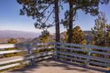 12825 Upper Loma Linda Road - Photo 35