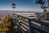 12825 Upper Loma Linda Road - Photo 36