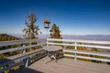 12825 Upper Loma Linda Road - Photo 37