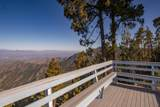 12825 Upper Loma Linda Road - Photo 38