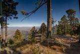 12825 Upper Loma Linda Road - Photo 39