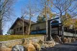 12825 Upper Loma Linda Road - Photo 48
