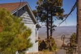 12825 Upper Loma Linda Road - Photo 6