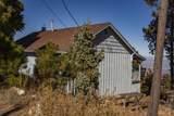 12825 Upper Loma Linda Road - Photo 7
