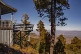12825 Upper Loma Linda Road - Photo 9