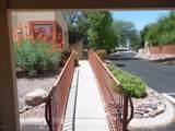 7542 Terrace Drive - Photo 3