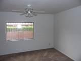 7542 Terrace Drive - Photo 35