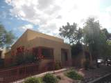 7542 Terrace Drive - Photo 5