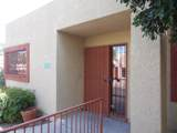 7542 Terrace Drive - Photo 6