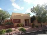 7542 Terrace Drive - Photo 7