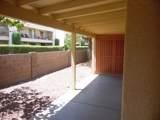 7542 Terrace Drive - Photo 8