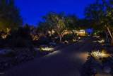 14680 Dusty View Place - Photo 4