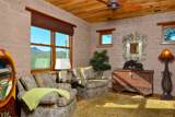 14680 Dusty View Place - Photo 40