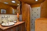 14680 Dusty View Place - Photo 42