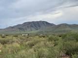 10 Acres Bird Of Paradise Trail - Photo 1
