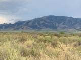 10 Acres Bird Of Paradise Trail - Photo 3
