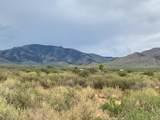 10 Acres Bird Of Paradise Trail - Photo 4